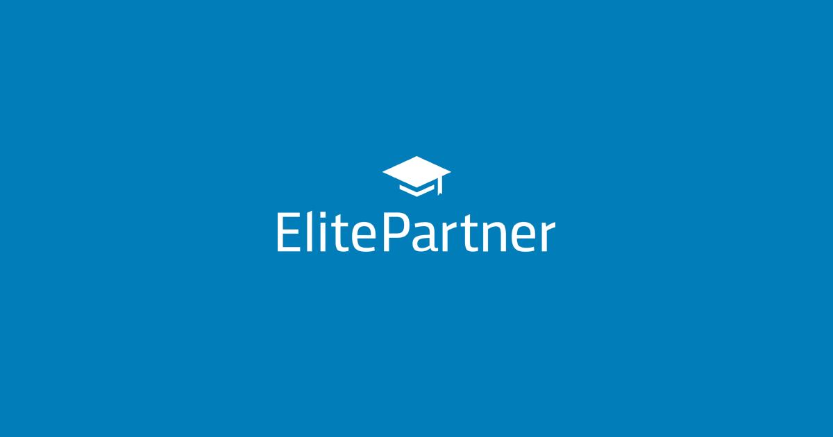 community.elitepartner.de